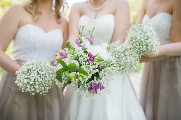 Hochzeit Blumen Miller Gmbh Ihr Spezialist Fur Floristik